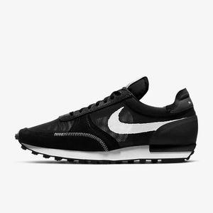 New Nike 354 DBreak IN BOX